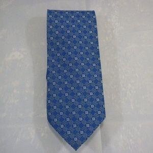 Giorgio Armani Cravatte Necktie Italian Made